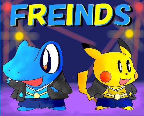 8:FREINDS.PNG